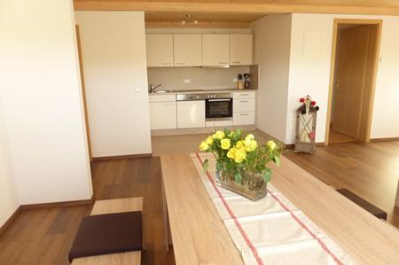 ferienwohnungen hochtalblick bernau im schwarzwald. Black Bedroom Furniture Sets. Home Design Ideas